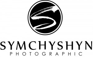 Symchyshyn Photographic