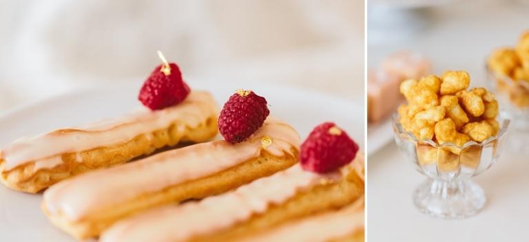 Shelbys-Sweet-Shoppe-Manifesto-Photography-12_Manifesto-Photography-Windsor-Wedding-Photographers-Shelbys-Sweet-Shoppe-Desserts