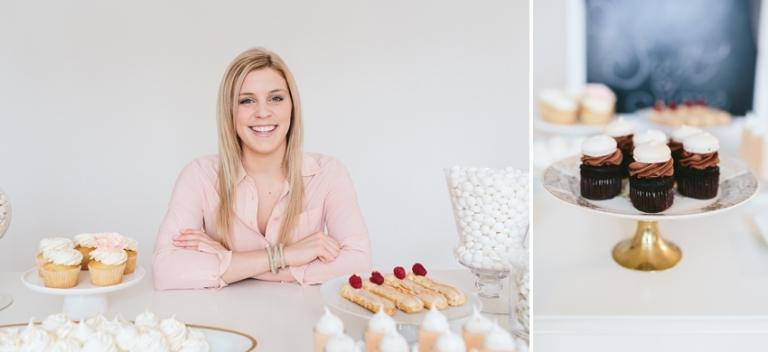 Shelby's Sweet Shoppe   Windsor, Ontario   Manifesto Photography   Wedding Photographers