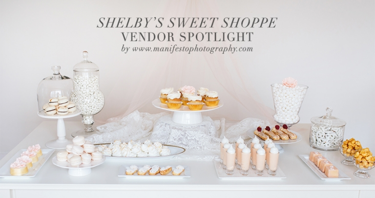 Title Shelbys Sweet Shoppe Windsor