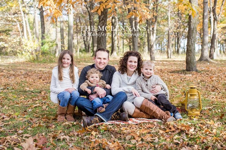 Manifesto Photography, Windsor Family Portraits