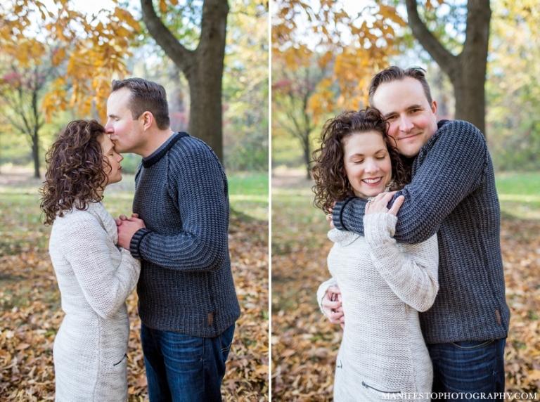 Manifesto-Wedding-Photographers-Windsor-Photography-Family-Portrait-LaSalle_0006