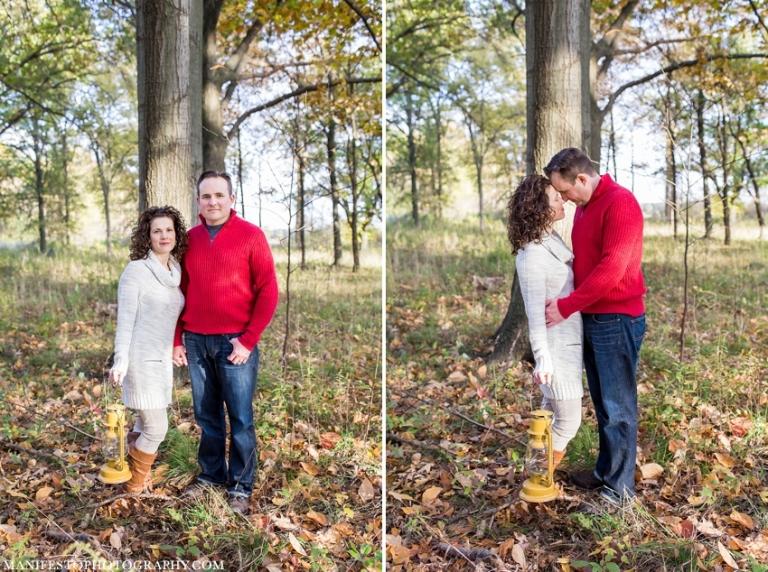 Manifesto-Wedding-Photographers-Windsor-Photography-Family-Portrait-LaSalle_0008