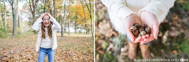 Manifesto-Wedding-Photographers-Windsor-Photography-Family-Portrait-LaSalle_0009