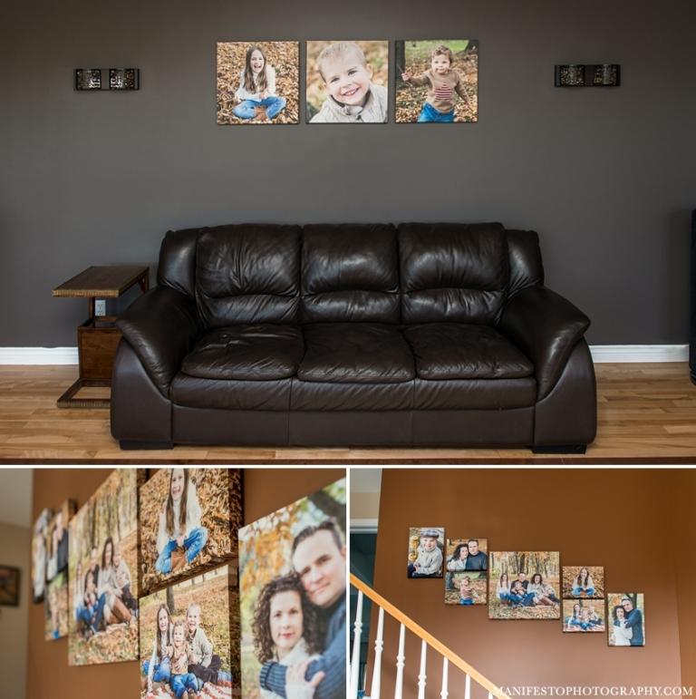 Manifesto-Wedding-Photographers-Windsor-Photography-Family-Portrait-LaSalle_0012