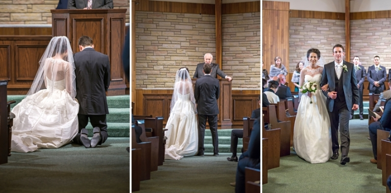 Manifesto-Wedding-Photographers-Windsor-Photography-Hiram-Walkers-Candian-Ciociaro Club_0023