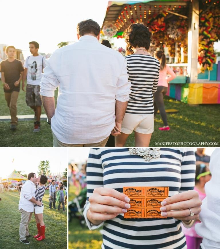Manifesto-Photography-Windsor-London-Kitchener-Waterloo-Ottawa-Toronto-Wedding-Photographers-Katie-Brian-Strawberry-Festival-Carnival_0002