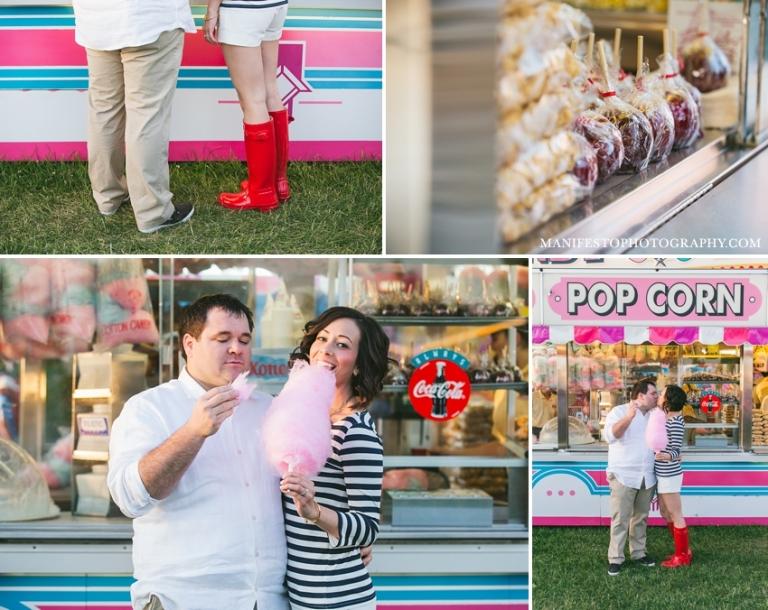 Windsor Engagement Photographers | Manifesto Wedding Photography | Elora Gorge | Windsor | London | Kitchener | Waterloo | Ottawa