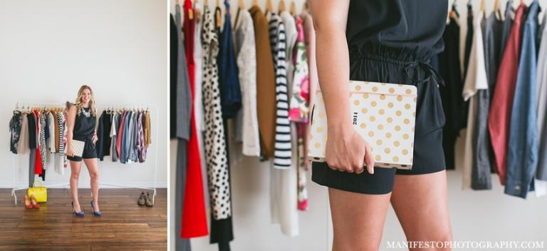 Rose City Style Guide | Amanda Reid | Vendor Spotlight | Manifesto Photography