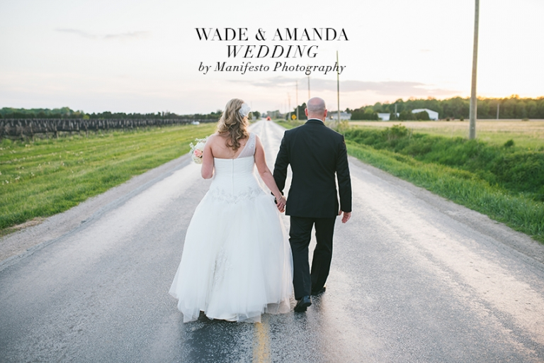 Windsor Photographers | Manifesto Wedding Photography | Mastronardi Winery | Windsor | Kingsville