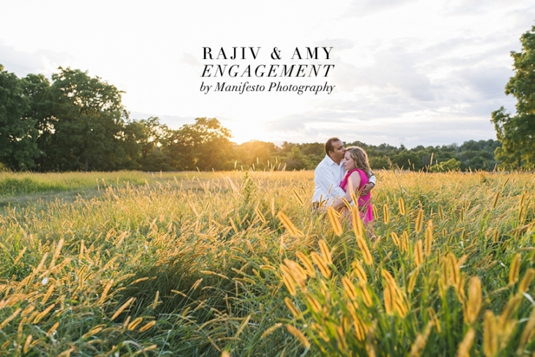 Manifesto Wedding Photography | Windsor and London Ontario | Photographers | Engagement #horse #ranch