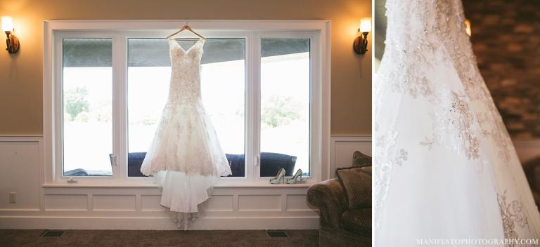 Windsor Ontario Wedding Photographers, Manifesto Photography at the Fogolar Furlan