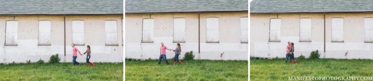 Kristen & Jay | Engagement Photos | Manifesto Photography | Windsor, Ontario | Engagement and Wedding Photographers | Windsor | Leamington | London | Kitchener |