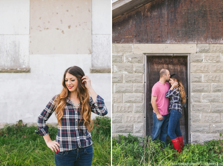 Kristen & Jay | Engagement Photos | Manifesto Photography | Windsor, Ontario | Engagement and Wedding Photographers | Windsor | Leamington | London | Kitchener |