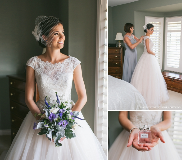 Manifesto Wedding Photography | Windsor, Ontario | Wedding Photographer, Joshua & Arica Klassen | Serving Windsor, London, Kitchener, Waterlook, Toronto, Canada Wide.