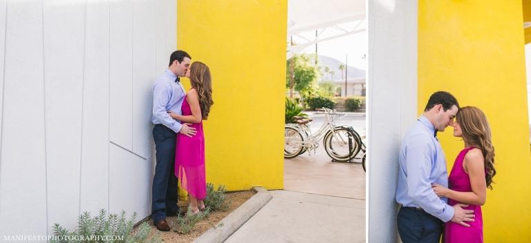 Windsor-Ontario-Destination-Wedding-Engagement-Photographers-Palm-Springs_0002