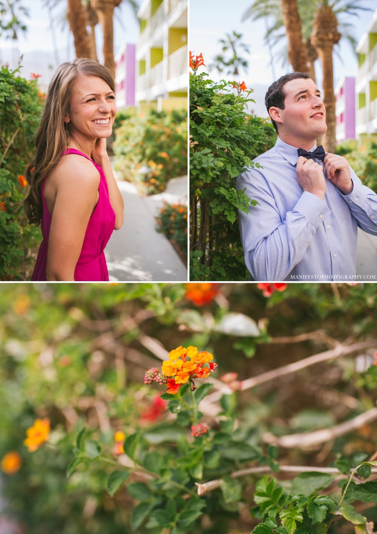 Windsor-Ontario-Destination-Wedding-Engagement-Photographers-Palm-Springs_0004