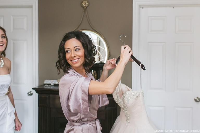 Kingsville, Ontario | Mastronardi Winery Wedding | Manifesto Photography | Windsor, Ontario Wedding Photographers