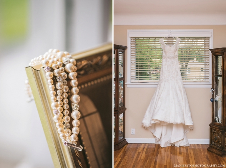 Manifesto Photography | Windsor Wedding Photographers | Meaghan & Steve | Fogolar Furlan