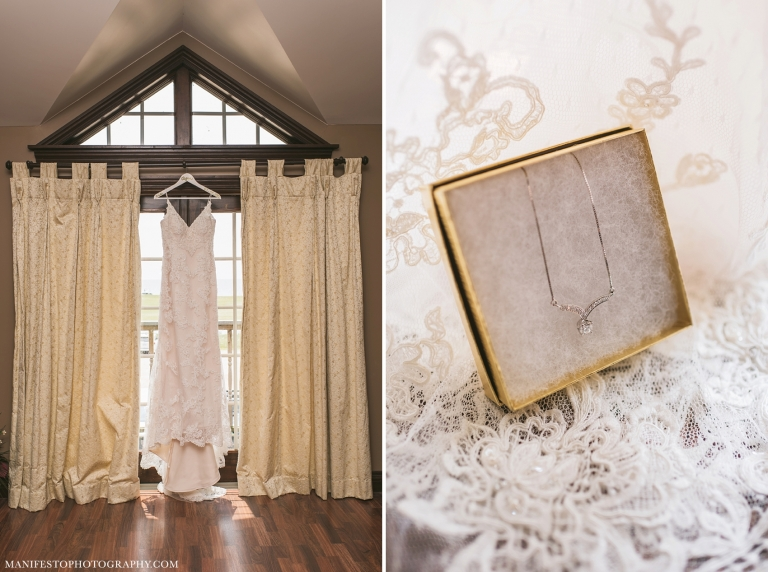 Manifesto Wedding Photography | Windsor, Ontario | Sprucewood Shores Estate Winery | Amherstburg