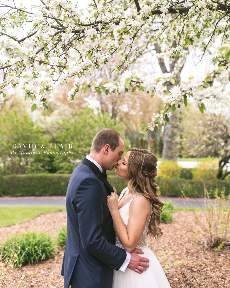 Windsor, Ontario | Wedding Photographer | Manifesto Photography | Beach Grove Golf & Country Club