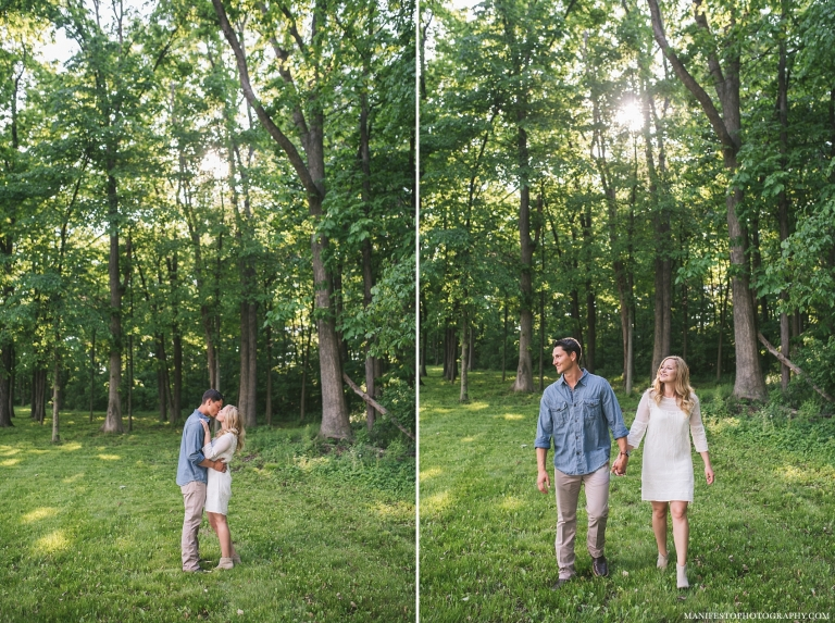 Windsor Engagement & Wedding Photographers | Manifesto Photography | Farm