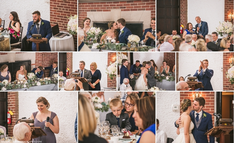 Windsor, Ontario Wedding Photographers | Manifesto Photography | Beach Grove Golf and Country Club