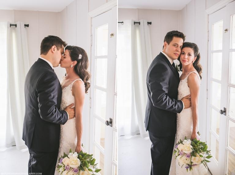 Manifesto Wedding Photography | Mastronardi Estate Winery | Windsor Wedding Photographers