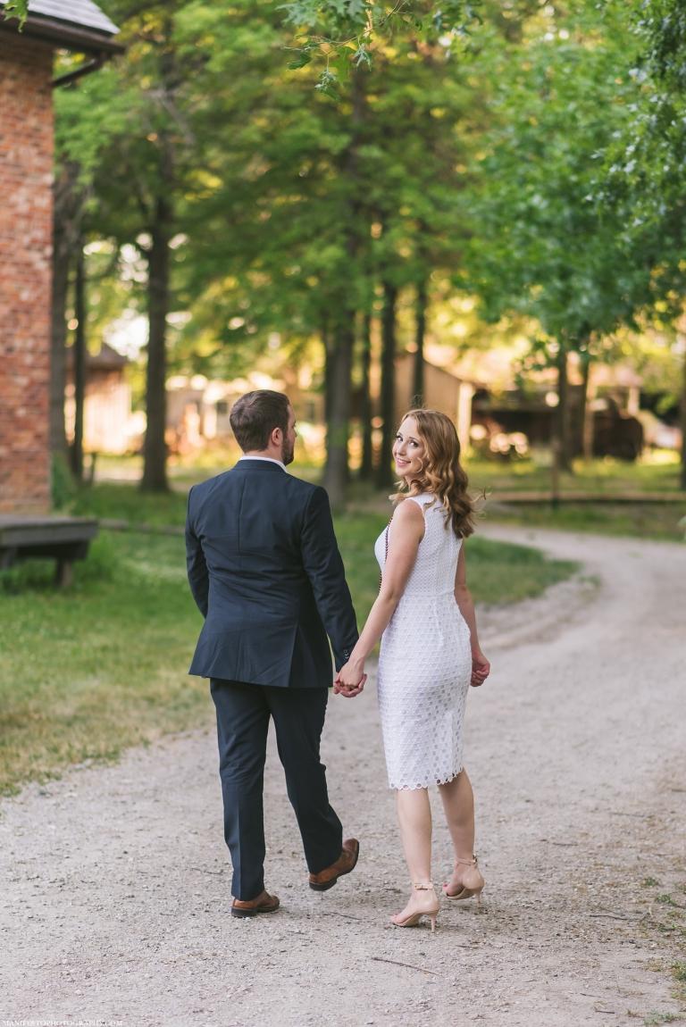 Manifesto Photography   Heritage Village   Kingsville, Ontario   Windsor Wedding and Engagement photographers