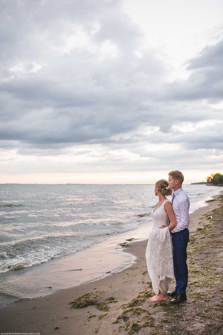 Manifesto Photography | Windsor, Ontario | Sprucewood Shores Estate Winery | Amherstburg, Ontario wedding photographers