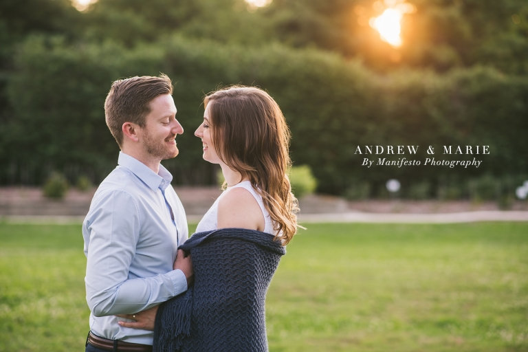 ManifeManifesto Photography | Windsor, Ontario Engagement Photographers | The Old Harrow Millsto Photograph | Windsor, Ontario Engagement photographers | The Old Harrow Mill