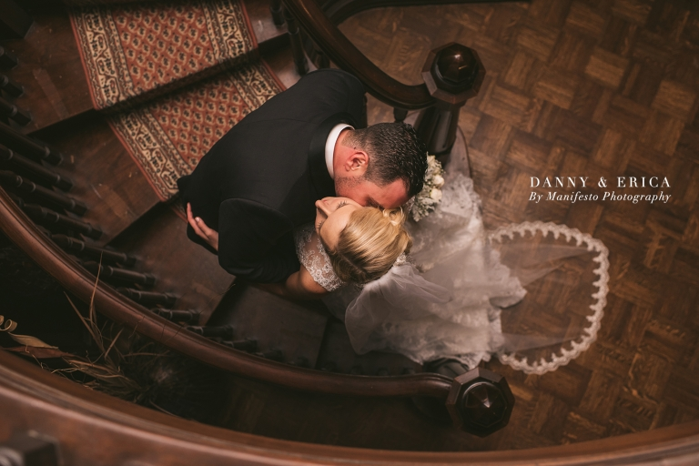Manifesto Photography   Windsor, Ontario Wedding Photographers   St. Francis of Assisi Parish Hall