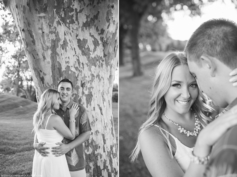 Manifesto Wedding Photographers   Windsor Engagement photography   Beach Grove Golf Course and Country Club   Windsor, Ontario