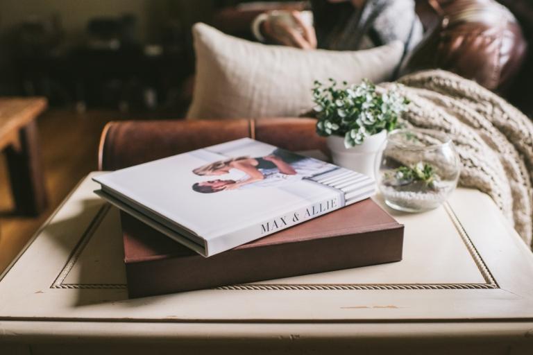 Manifesto Photography   Windsor Wedding Phtographers   Engagement Albums