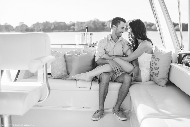 Manfiesto Wedding Photography | Windsor Ontario Engagement Photographers | LaSalle Ontario