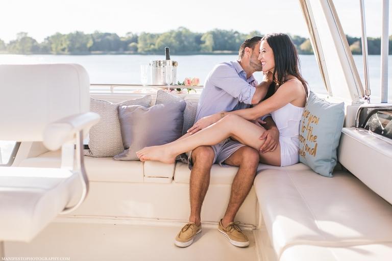 Manfiesto Wedding Photography   Windsor Ontario Engagement Photographers   LaSalle Ontario