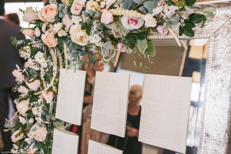 Brett & Natasha Manifesto Photography | Windsor, Ontario Wedding Photographers | Mastronardi Estate Winery