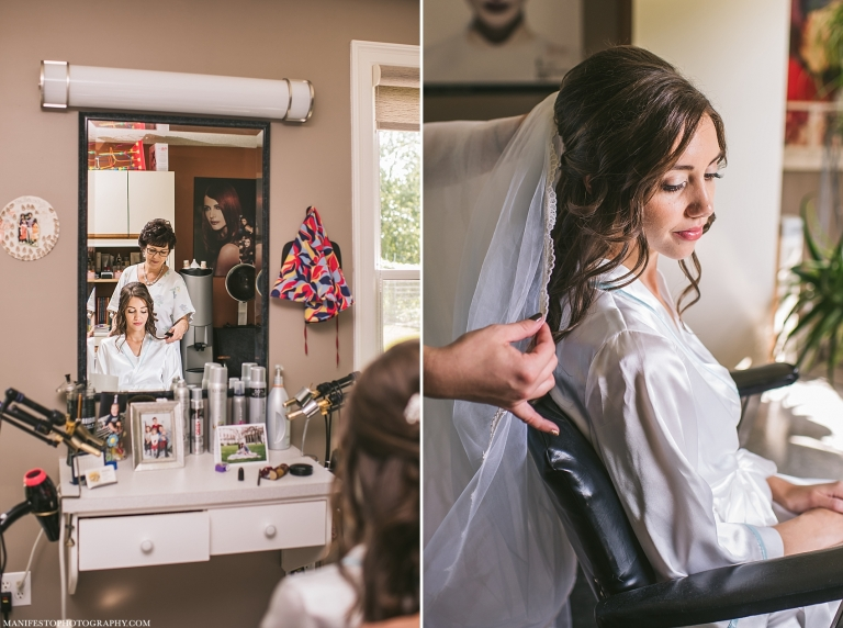 Manifesto Photography | Windsor Ontario Wedding Photographers | Mastronardi Estate Winery
