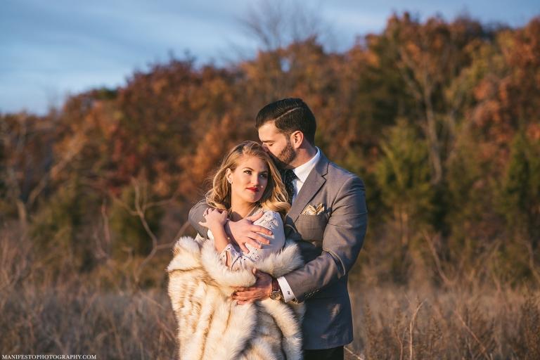 Manifesto Photography | Windsor Ontario Engagement Photographers | Point Pelee National Park | Leamington Ontario