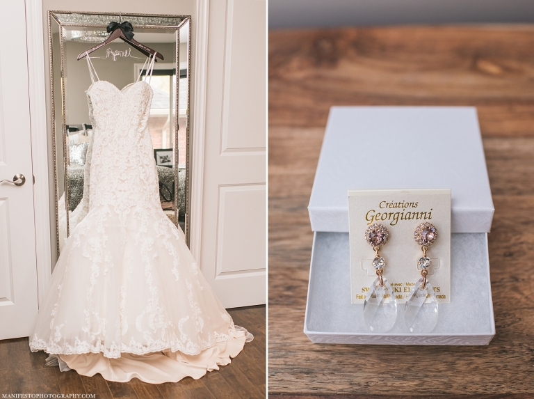 Manifesto-Photography-Windsor-Ontario-Wedding-Photographers-Sprucewood-Shores-Estate-Winery_0001