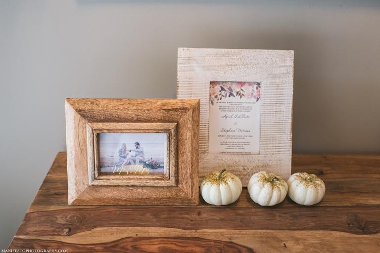 Manifesto-Photography-Windsor-Ontario-Wedding-Photographers-Sprucewood-Shores-Estate-Winery_0002