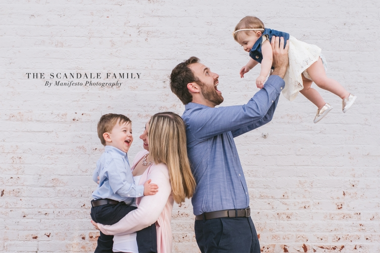 Windsor, Ontario Family Photographer | Manifesto Photography | Amherstburg