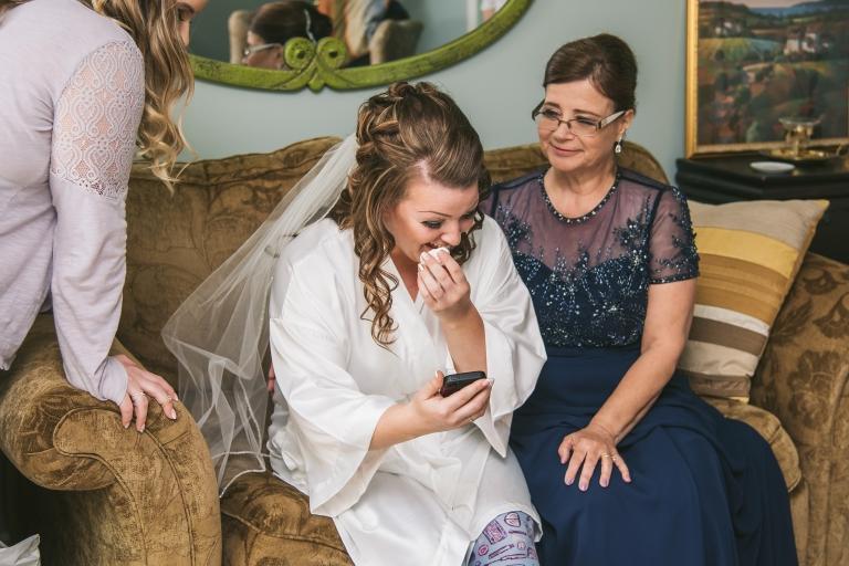 FogolarFogolar Furlan | Windsor, Ontario Wedding Photographers | Manifesto Photography Furlan | Windsor, Ontario Wedding Photographers | Manifesto Photography