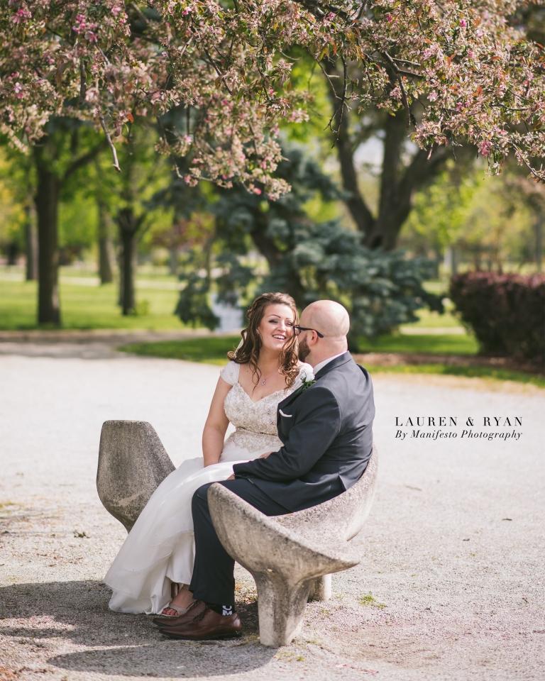 Windsor, Ontario Wedding Photographers | Manifesto Photography