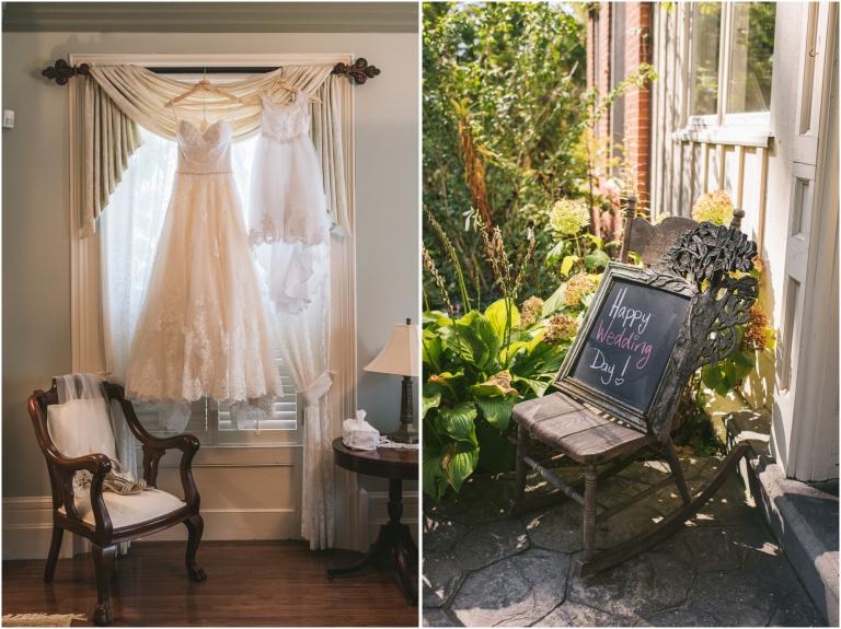 Windsor Ontario Wedding Photographer Manifesto Photography Lakeside Park Pavilion