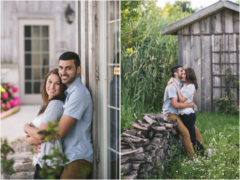 Windsor-Ontario-Engagement-Photography-Sprucewood-Winery8