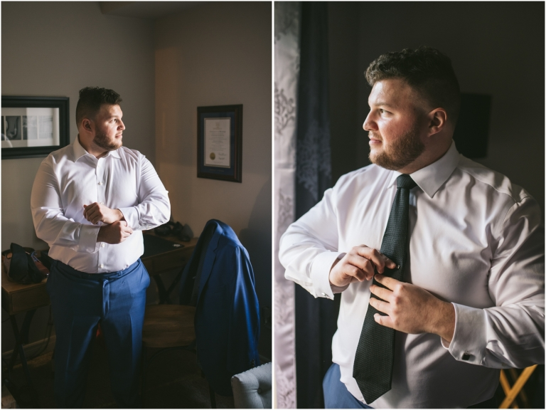 Windsor Ontario Wedding Photographer Manifesto Photography Willistead Manor Lowe Martin House