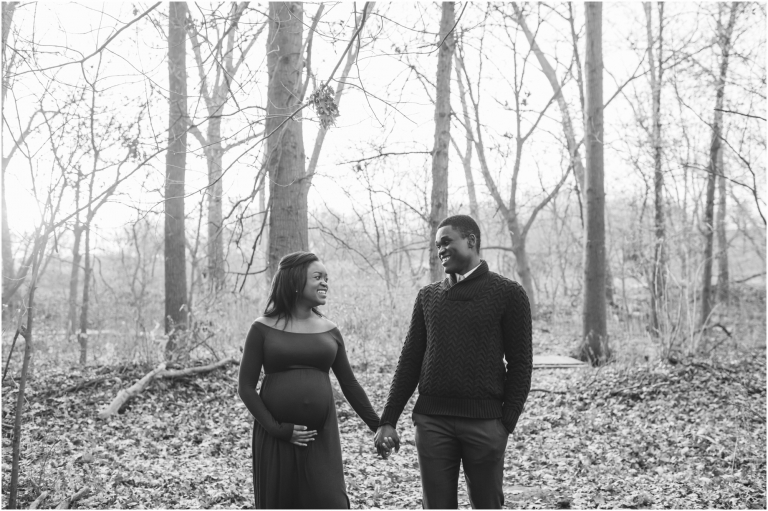 Windsor Ontario Family Newborn Maternity Photography