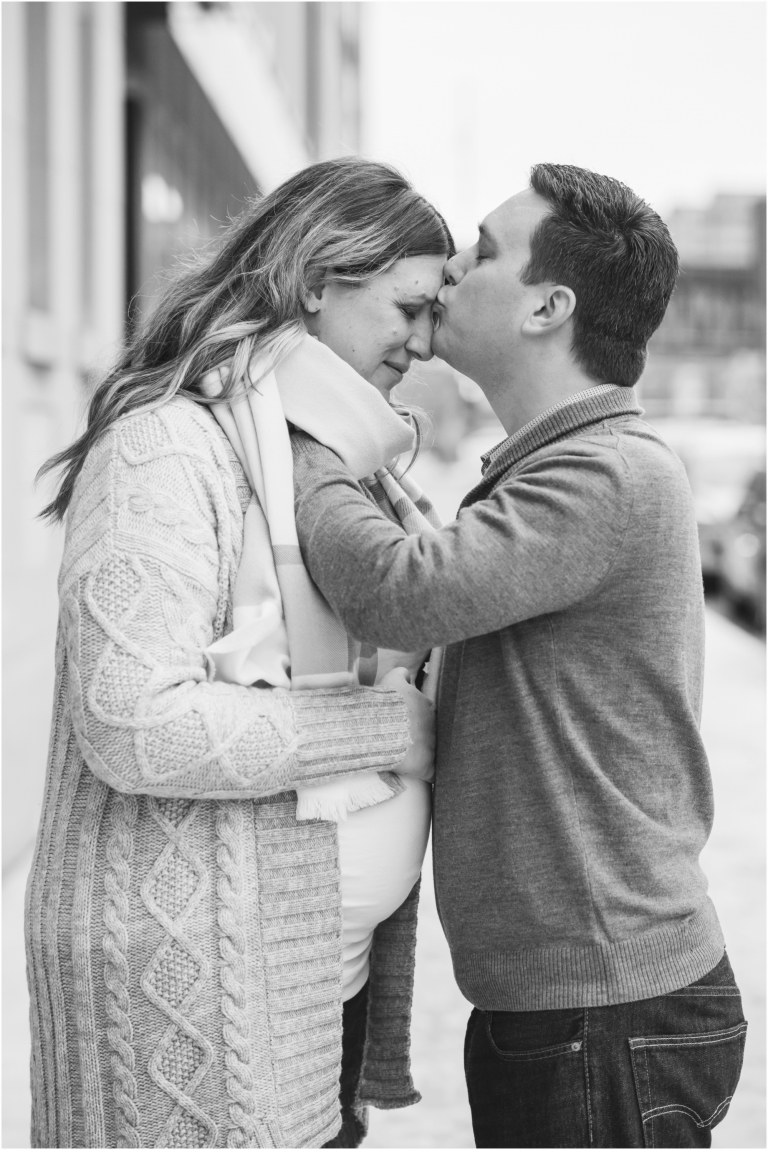 Windsor-Ontario-Maternity-Newborn-Photographer-Manifesto-Photography004