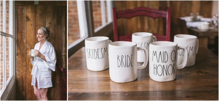 Windsor, Ontario Wedding Photographers | Iron Kettle| The Grove | Mastronardi Estate Winery | Manifesto Photography